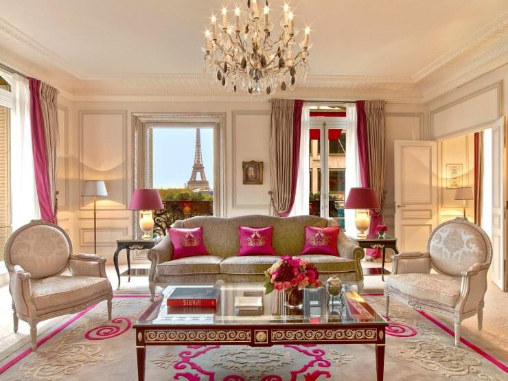 Suite-HotelPlazaAthenee-Paris-CRHotel