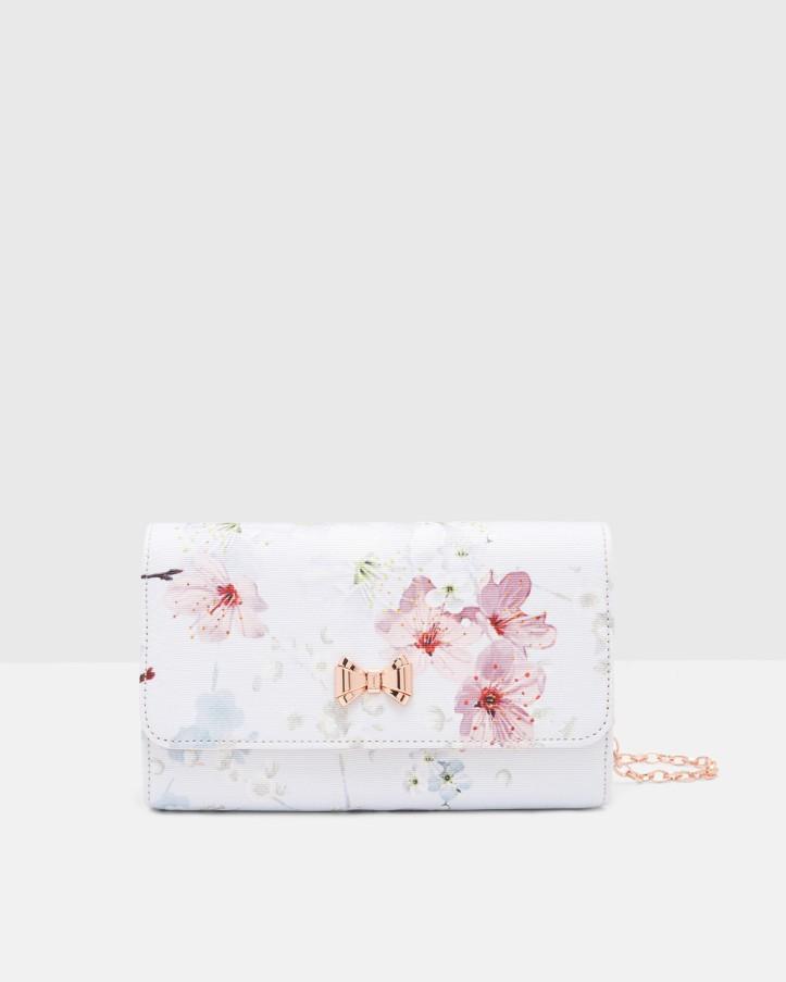 uk-Womens-Edited-SS17-Tie-The-Knot-JANICE-Oriental-Blossom-evening-bag-Light-Grey-XS7W_JANICE_LT-GREY_1.jpg