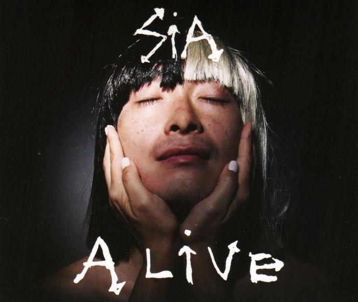 sia-alive_s_1