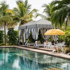 Malliouhana Resort, a Luxury Caribbean Auberge Hotel 3