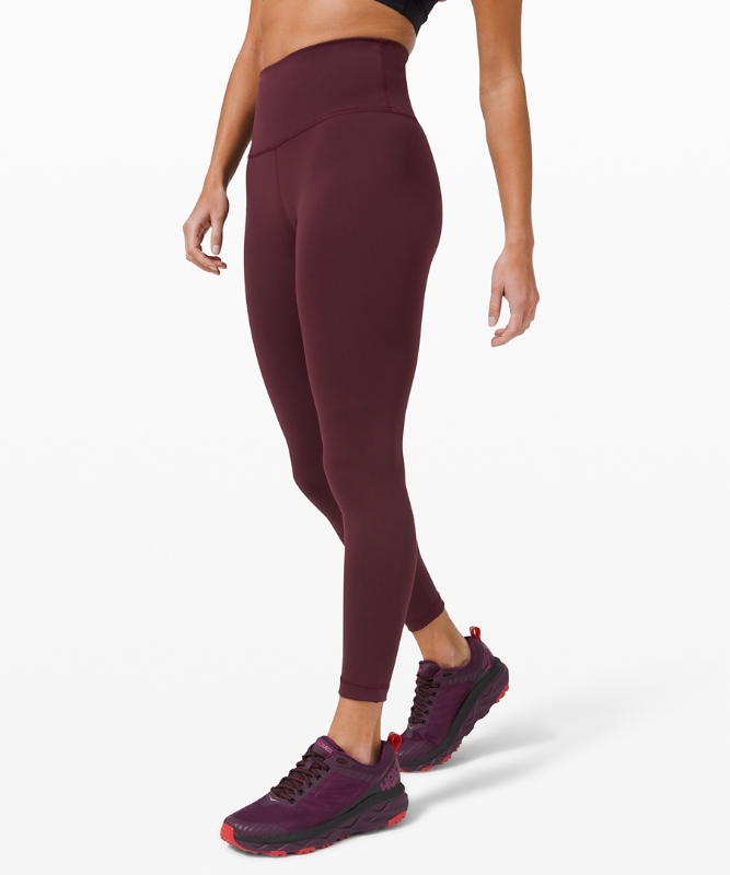 Best Activewear For Home Workouts - The Wordrobe