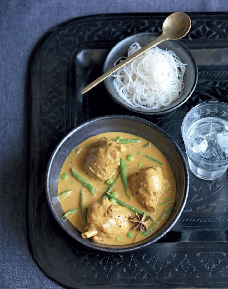 535e20e5ef902_ilc_chicken_and_vegetables_in_an_aromatic_coconut_sauce_1