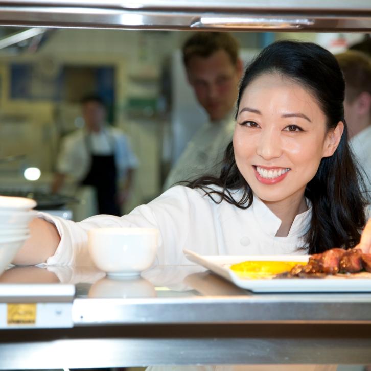 Judy Joo (3)
