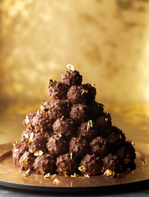 Rocher resized (002)
