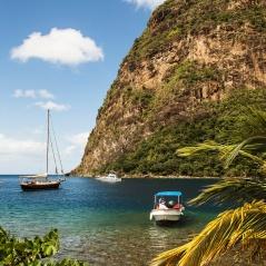 beach_boat_sugar_beach_MB_MG_6403
