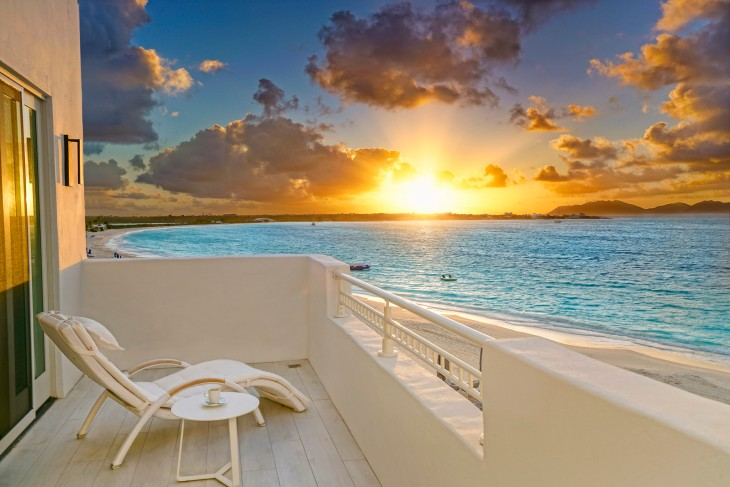 Sunrise, CuisinArt Golf Resort & Spa