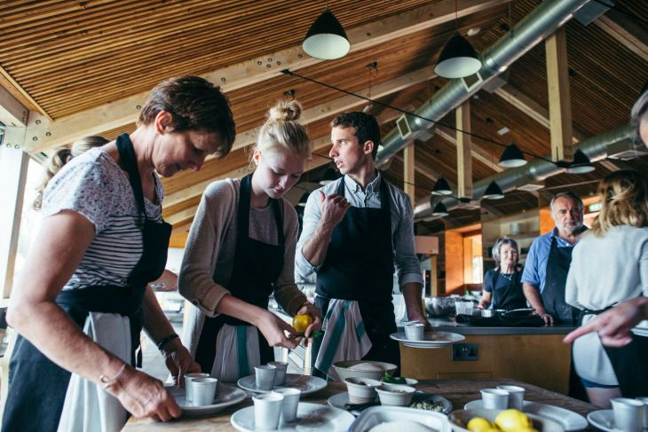 River Cottage HQ (24)_preview