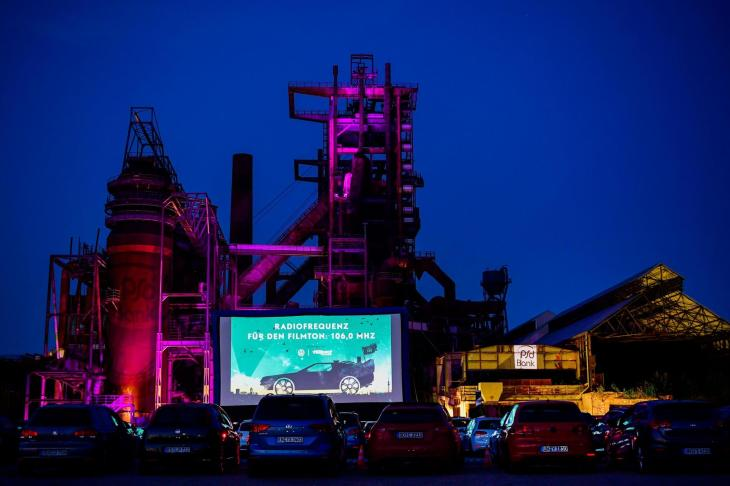 drive-in-cinema-dortmund-germany
