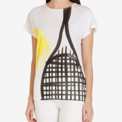 ukWomensClothingTops-and-T-shirtsRAKETTA-Racket-and-ball-graphic-T-shirt-MustardWA5W_RAKETTA_70-MUSTARD_1.jpg
