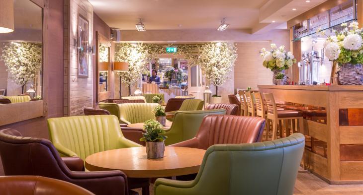 Roslin Lounge reduced
