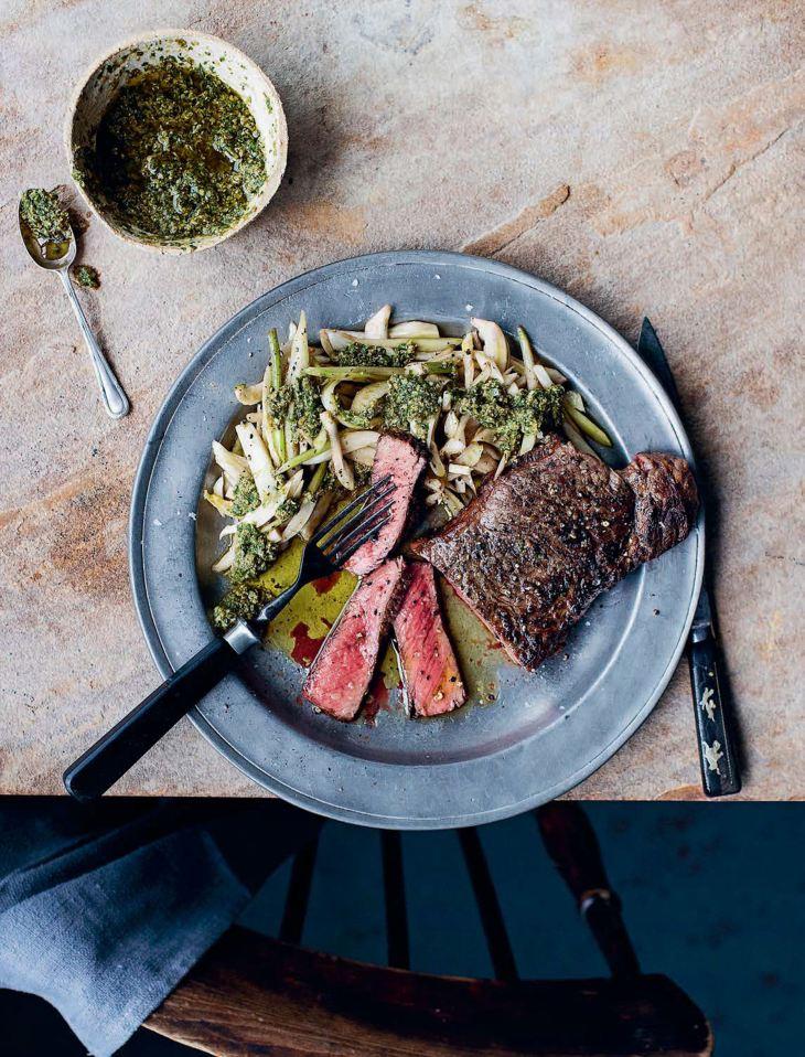 59030f6b7f097_hch_steak_with_salsa_verde_and_shredded_fennel_salad_1