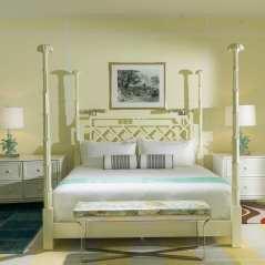 Malliouhana Resort, a Luxury Caribbean Auberge Hotel 5