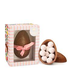 pink-marc-de-champagne-truffles-milk-chocolate-easter-egg-225g_000000000005976890
