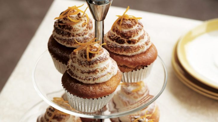 Eric-Lanlard-Lemon-Meringue-Cupcake-picture-1024x573 (1).jpg