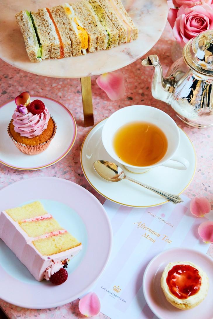 The-Lanesborough-Peggy-Porschen-Afternoon-Tea-2020-Lead-1[3][1][1]