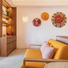 Eden Rock - Beach Room -Jeanne Le Menn (5)