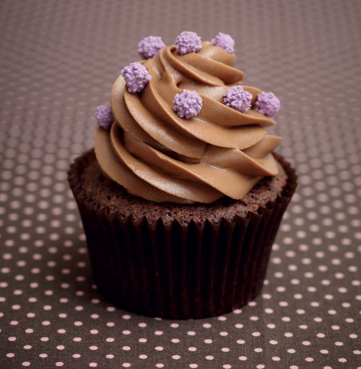 53c8d632efebf_pc_chocolate_heaven_1