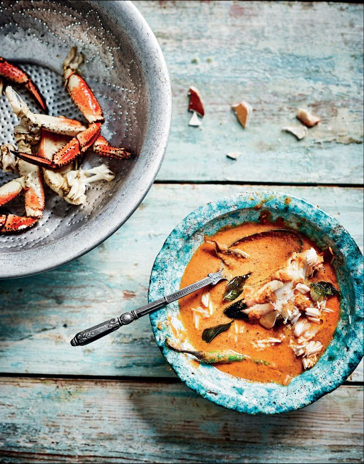 58c0fa418b915_ili_coastal_crab_and_coconut_curry_1