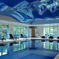 Most Pampering Spas in the UK - The Wordrobe 4