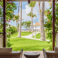 Eden Rock - St Barths To Reopen After Extensive Two-Year Renovation